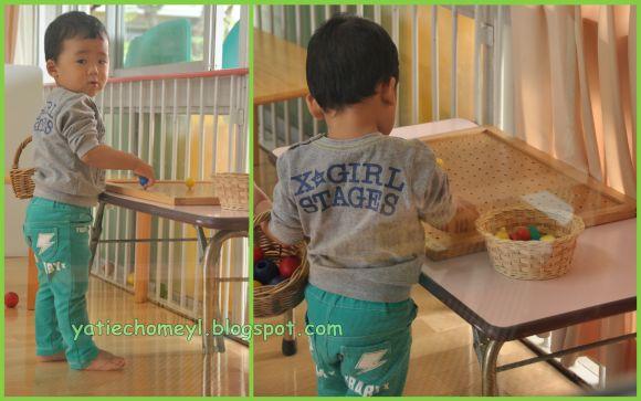 http://2.bp.blogspot.com/-eFYk8Mx0_bY/TgFqDANDNfI/AAAAAAAALSM/oXbKVxxjOX4/s1600/blog-5.jpg
