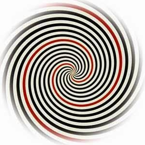 pusat pelatihan hipnotis