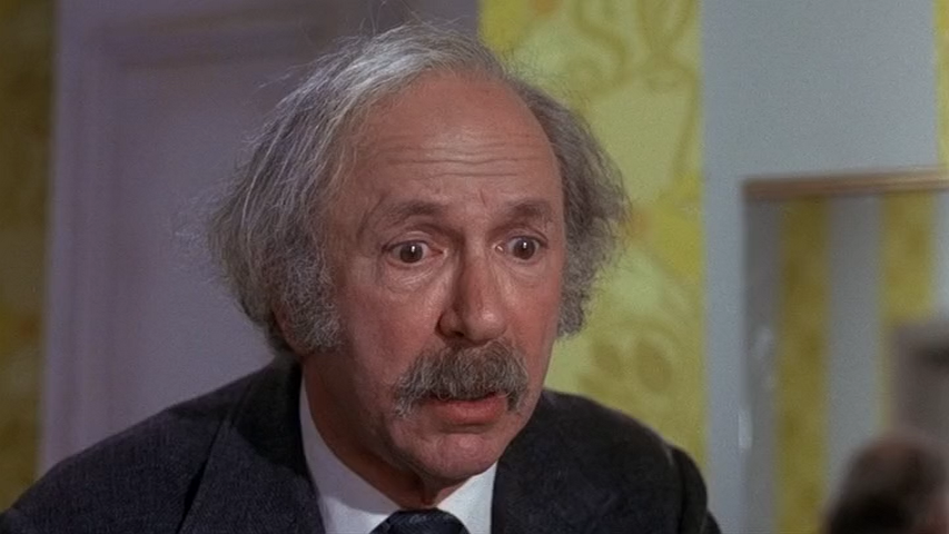 Parent of the Week: Grandpa Joe - 453.8KB