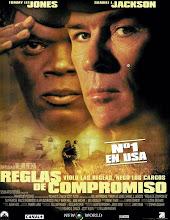 Reglas de Combate (2000)