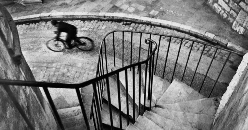 Street Photography, 6 tecniche per fare foto migliori - Corso di Fotografia