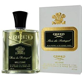 SINATRA'S Favorite Fragrance