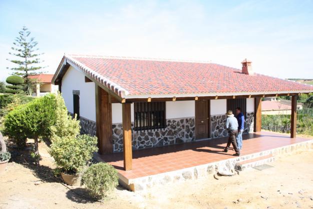 El club slovo - Casas modulares sevilla ...