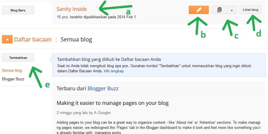 http://go-blog-in.blogspot.com/