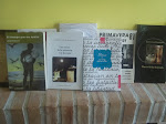 Mis libros