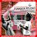 DJ Jorun Bombay - Funkbox Reload June and July Editions