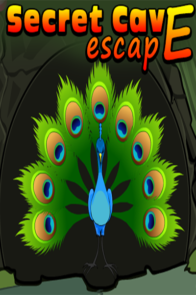 Ena secret cave escape walkthrough for Secret escape games