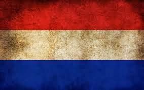 Dutch Chapter