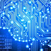 Η 'ανθρώπινη' Τεχνητή Νοημοσύνη της IBM