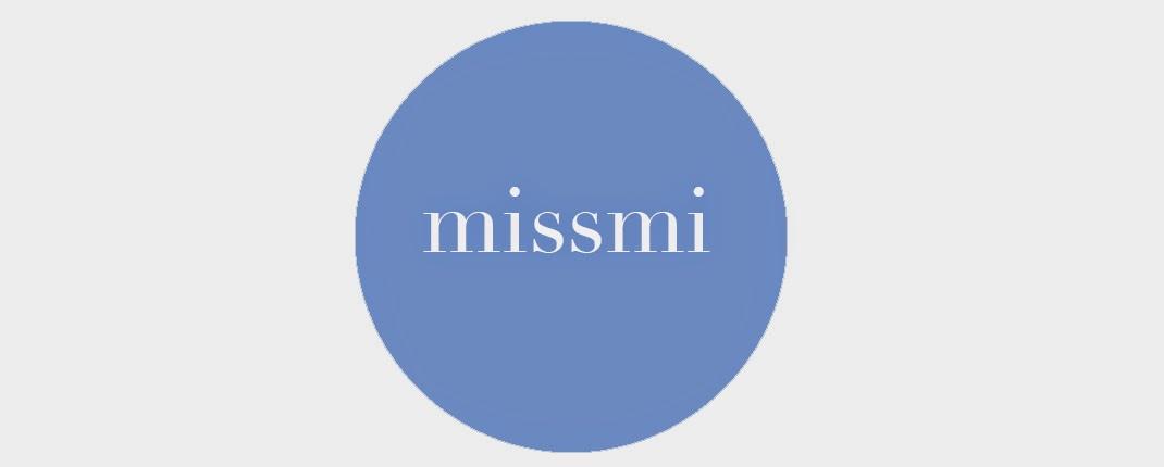 Missmi