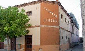 El ayuntamiento adquiere el cine por 240.000 €