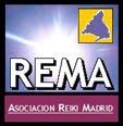 Asociación de Reiki de Madrid