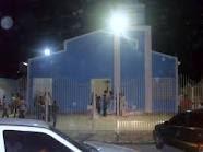 Site da paróquia N.S. da Conceição