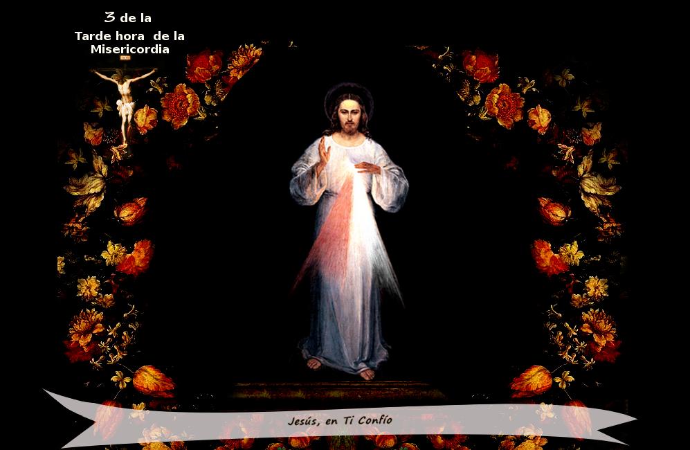 paz de jesus