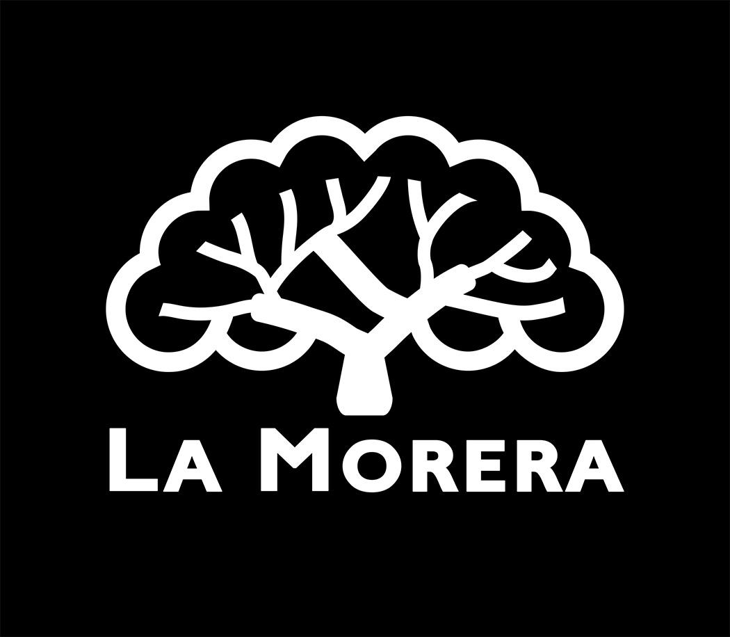La Morera