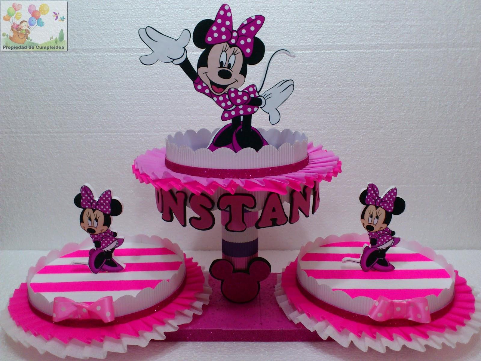 Download Dibujo De Cabeza De Minnie Mouse Ro