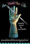 OWOA Participant 2013
