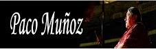 Paco Muñoz