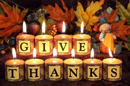 thanksgiving2015   november 26 2015 is thanksgiving