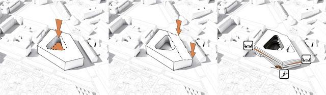 06-3XN-Wins-University-Building-DHBW-Competition