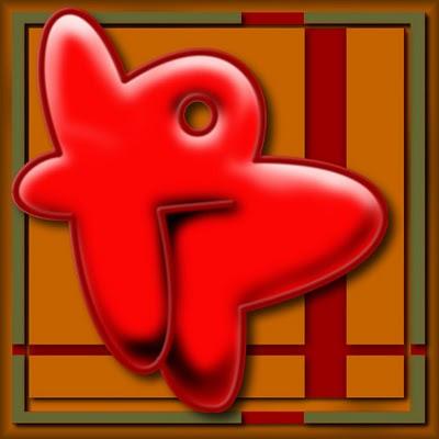 Professional_Graffiti_Alphabet_Bubble_Design