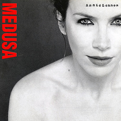 Annie lennox a whiter shade of pale lyrics online - Annie lennox diva album cover ...