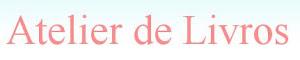 Blog de Leituras