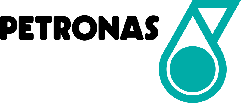 PT. Petronas Niaga Indonesia