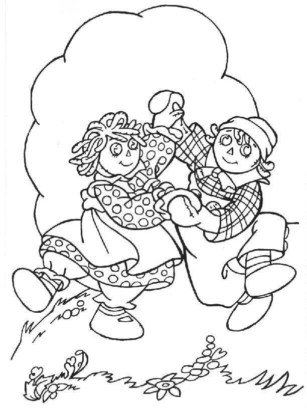Coloring Pages Also Color Harmonies Worksheet Also Math Worksheet ...