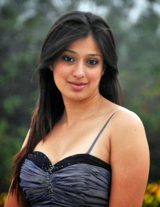 Sexy malayalam actress Laxmi rai