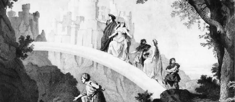 Munich et la Bavière, Louis II et Richard Wagner