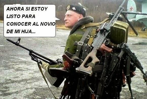 BUSCAR BONITAS PALABRAS DE AMOR PARA MI NOVIO CON IMAGENES