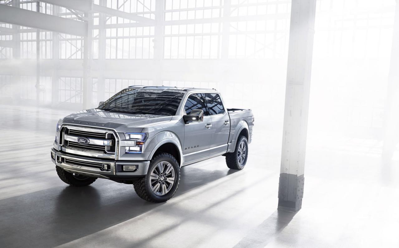 [Resim: Ford+Atlas+1.jpg]