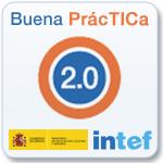 Buenas PrácTICas 2.0 (2012)