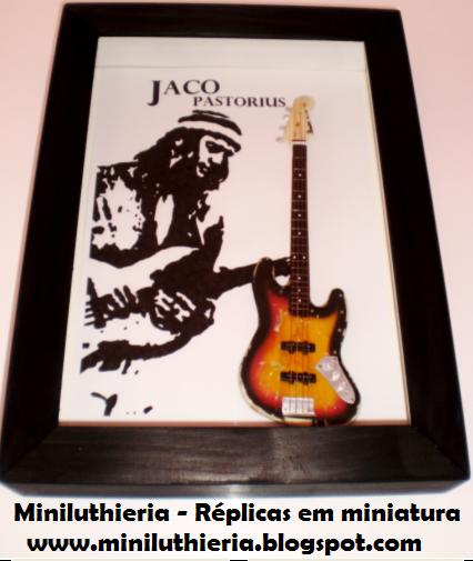 Mini Luthieria 2 - Página 3 Jaco+1