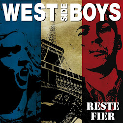 West Side Boys-Rest Fier