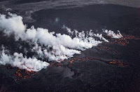 http://sciencythoughts.blogspot.co.uk/2014/08/eruptions-in-holuhraun-lava-field.html