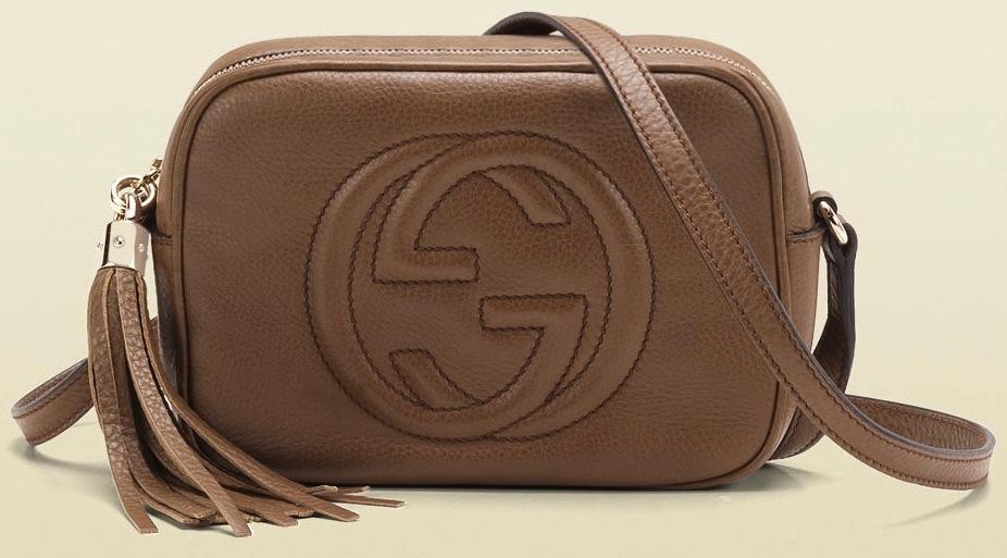 Bolsa Gucci Pequena Inspired : Garotas modernas quanto custa pre?os da bolsa soho disco