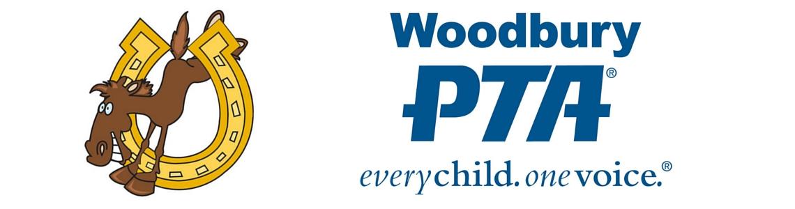 Woodbury PTA