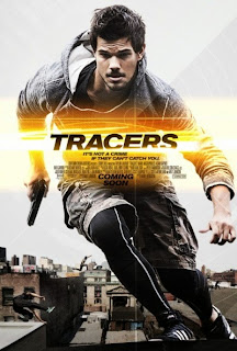 ver pelicula Tracers , Tracers  online, Tracers  latino