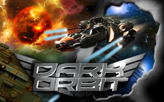Darkorbit Oyun Hile Bot KBot 6.35 &#8211; Yeni Versiyon 30.06.2012