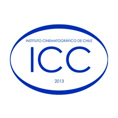 INSTITUTO CINEMATOGRÁFICO DE CHILE