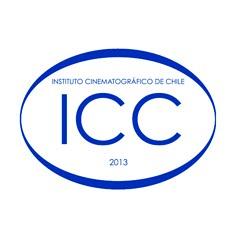 INSTITUTO CINEMATOGRÁFICO DE CHILE