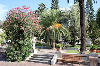 Last minute Alassio: www.alassio.mobi (Il Sito Turistico di Alassio No.1): Hotels, appartamenti, case vacanza