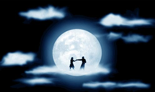 mitos tentang hubungan cinta