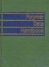 http://www.mediafire.com/view/ru9rop54j71c348/polymer_data_handbook.PDF