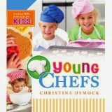 http://www.amazon.com/Young-Chefs-Cooking-Skills-Recipes/dp/1462111955/ref=asap_bc?ie=UTF8
