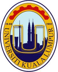 Jawatan Kosong Universiti Kuala Lumpur (UniKL) - 30 Januari 2013