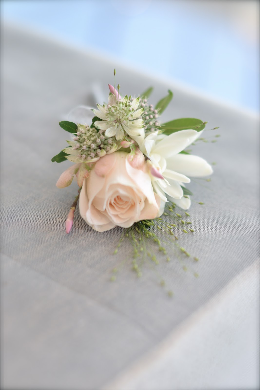 1000  images about corsages on pinterest