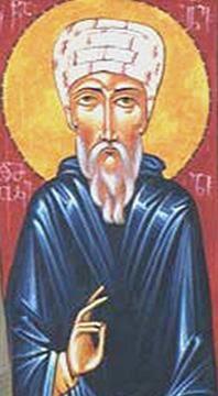 http://www.praedica.de/Heilige-Feste/0129_Aphrahat.htm